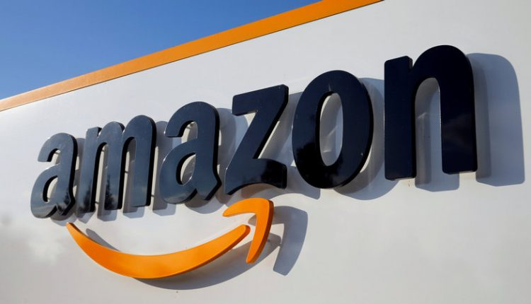 Amazon Bets Big on Europe as It Takes on Netflix   Apps