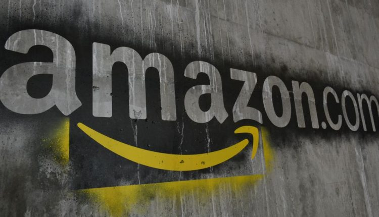 Amazon fires employee for allegedly sharing customer email addresses | Cyber Security