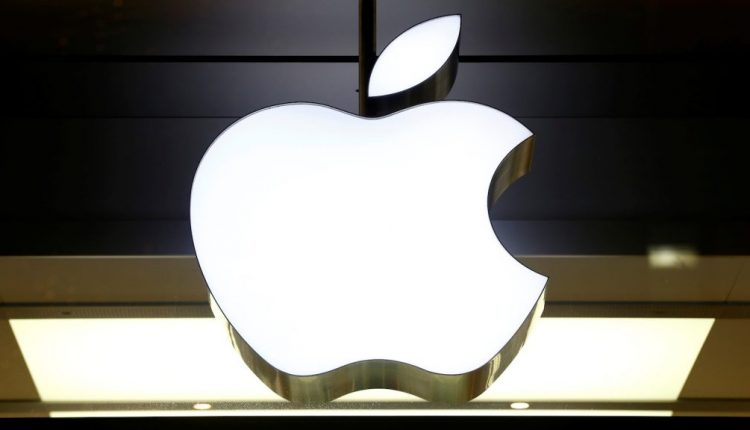 Apple, Amazon vehemently deny report of Chinese spy hardware in their servers | Computing