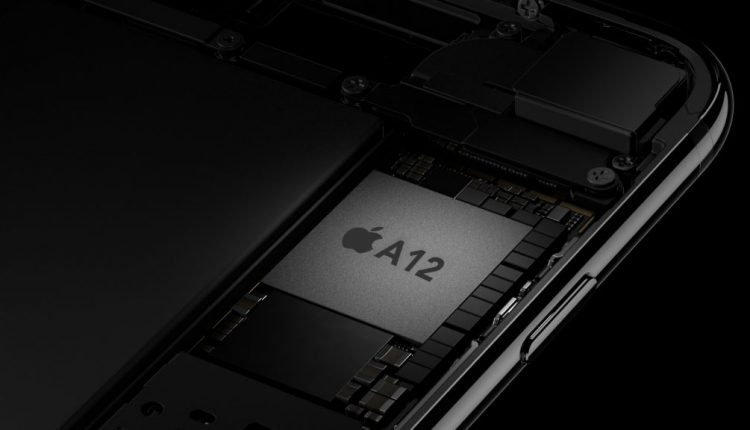 Apple MacBooks with custom ARM processors may not show up until 2021 | Computing