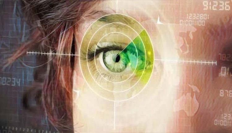 AI Can Track Eye Movements To Predict Your Personality