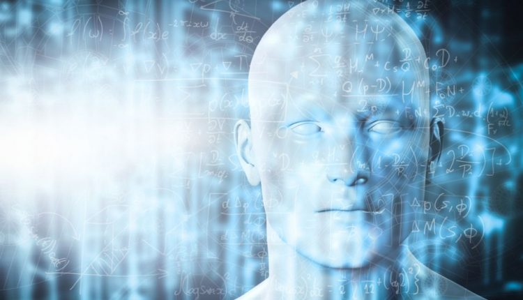 Artificial Intelligence gives businesses real insights into their customers
