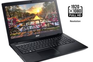 Best cheap laptops: We rate the best-sellers on Amazon and Best Buy | Tech Industry
