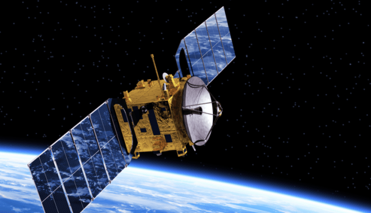 Could AI and Machine Learning be Used to Simplify the Operation Communications Satellite Fleets? | Artificial intelligence