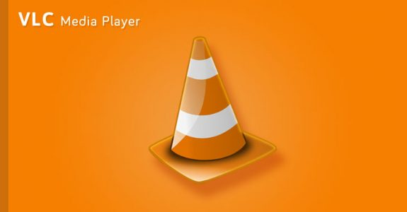 Critical Flaw Found in Streaming Library Used by VLC | Cyber Security