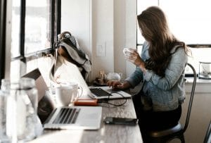 Does Flexibility In Work Style Help In Being Successful?