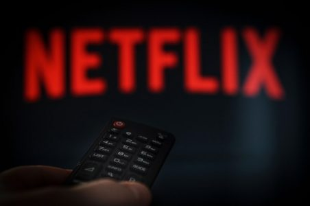 European Union approves content quota for streaming services | Industry