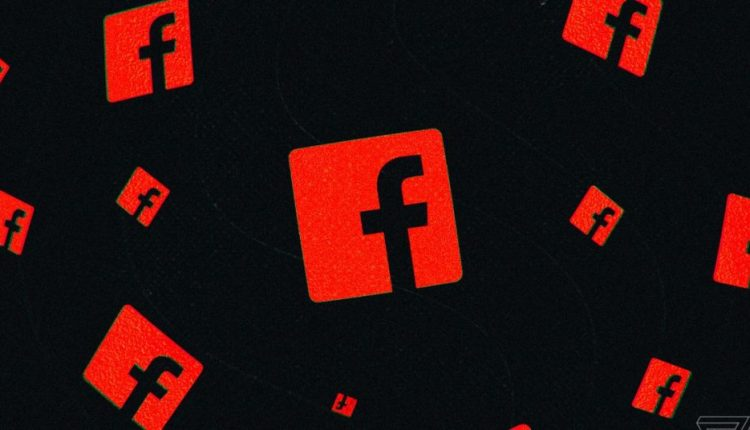 Facebook disables accounts tied to Russian company that allegedly scraped user data | Social Media