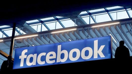 Facebook hack affected 3 million Europeans, Irish official says | Innovation