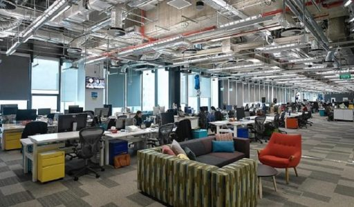 Facebook launches Startup Station Singapore with IMDA