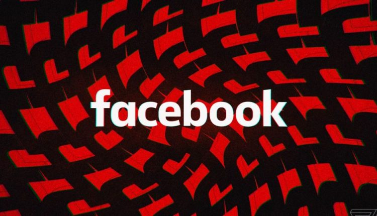 Facebook removes Iran-linked accounts followed by more than 1 million people | Social