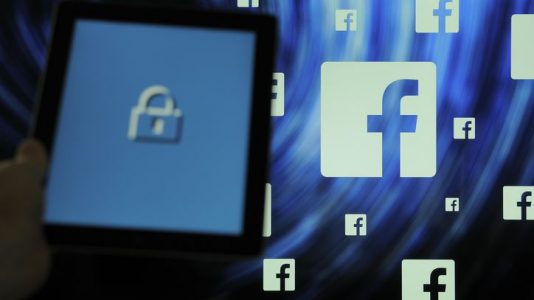 Facebook reportedly believes spammers were behind massive hack | Cyber Security