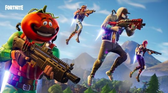 Fortnite Duos Kill Record Beaten by a Surprising Player | Gaming News
