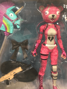 fortnite-action-figure-collectibles