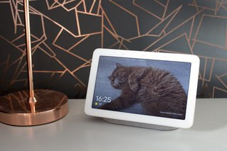 Google Home Hub review image 27