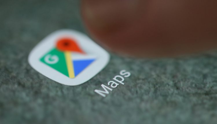 Google Maps Motorbike Mode Now in Kenya, First for Africa   Apps