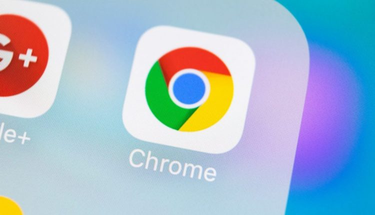 Google Moves to Protect Chrome Users From Cryptojacking and Hacks | Crypto