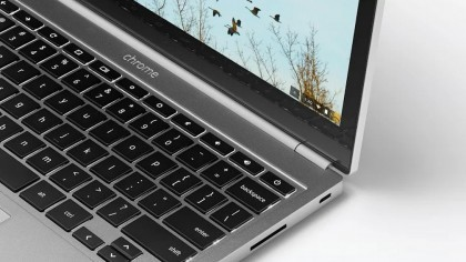 Google Pixel Slate could allow you to dual-boot Windows 10 and Chrome OS | Computing