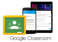 Google Uses Kids To Promote Its Brand In The Classroom | Innovation