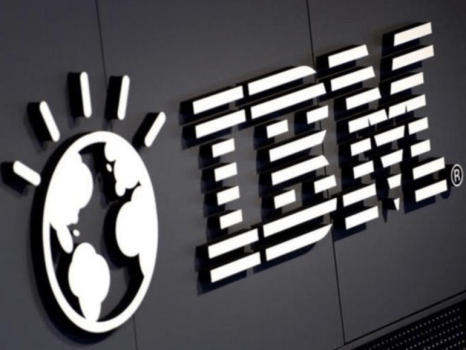Groupon to pay IBM $57m to settle patent dispute | Industry
