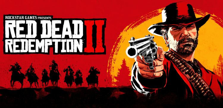 Hidden files hint at a possible PC version of Red Dead Redemption 2 | Gaming News
