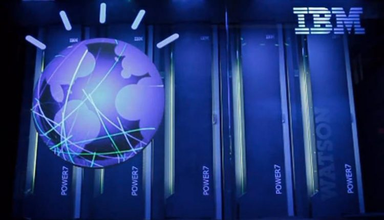 How IBM Watson is revolutionizing 10 industries | Artificial intelligence