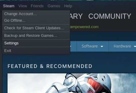 How To Use Steam Play to Play Windows Games on Linux | Tips & Tricks