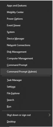 wireless_reports_comman_prompt_admin