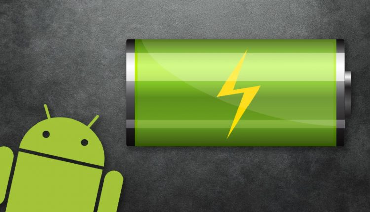 How to Save Battery Life of Your Phone