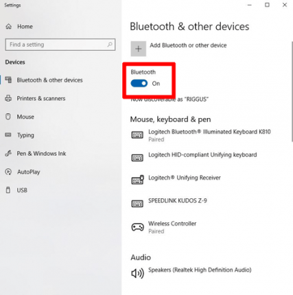 setup-manage-bluetooth-windows-10-turn-on-bluetooth