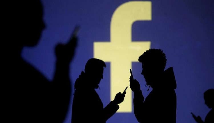How to tell if your data was stolen on Facebook?   Social