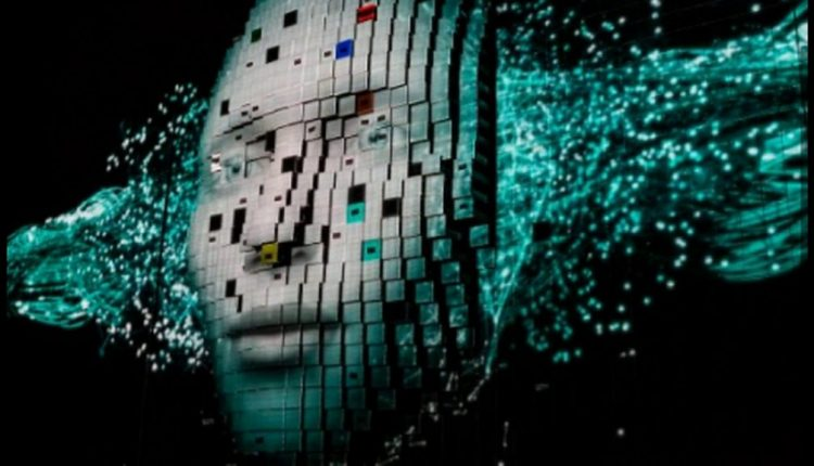 Humans Will Transfer Brain Data To Robots By The Year 2050 | Future Tech