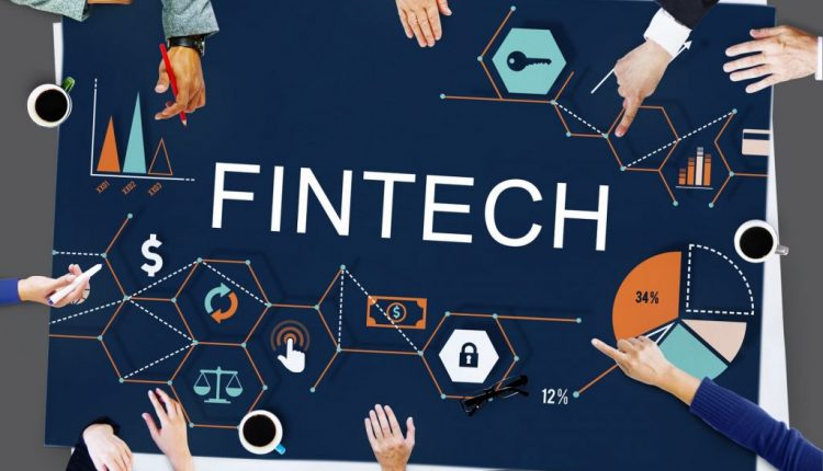 ICAEW and ISCA launch research report on fintech innovation   Digital Asia