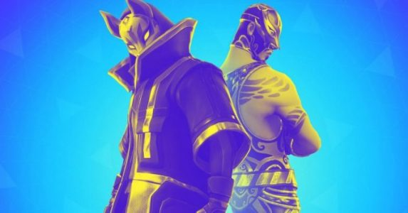 In-game tournaments are coming to Fortnite | Gaming News