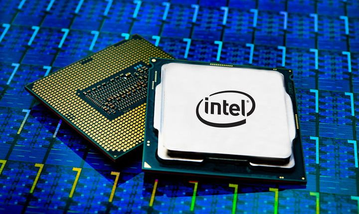 Intel denies rumors that 10nm Cannon Lake CPUs have been canned | Computing