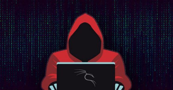 LuminosityLink Hacking Tool Author Gets 30-Months Prison Sentence   Cyber Security
