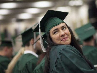 Maine will help you pay off your student loans | Digital Asia