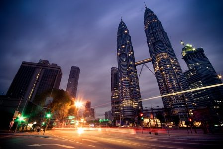 Malaysia To Be The Second Country In Southeast Asia To Introduce The Digital Tax | Digital Asia