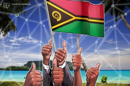 Malta to Assist the Government of Vanuatu in Forming Blockchain and ICO Legislation | Crypto