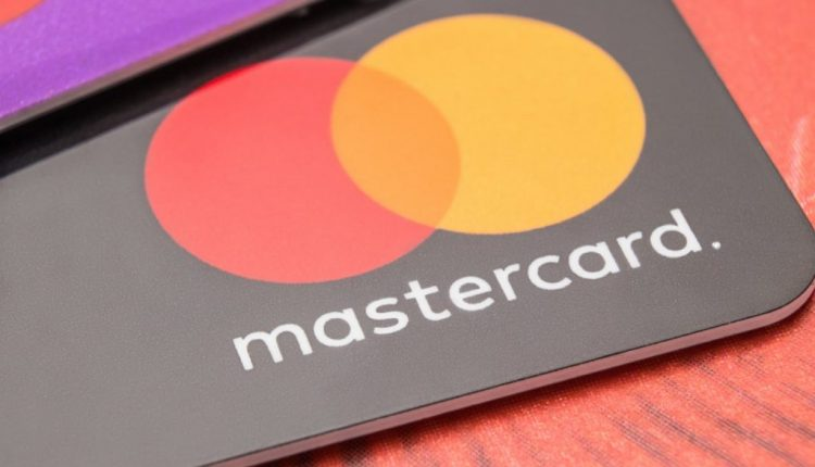 Mastercard Patent Hints at Plan for Multi-Currency Blockchains | Crypto