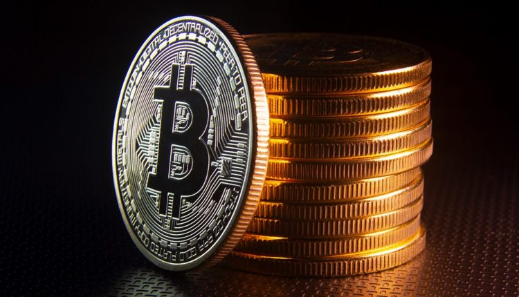 Mergers and Acquisitions Intensively Geared by Bitcoin Price Slump, JMP Securities Reveal   Crypto