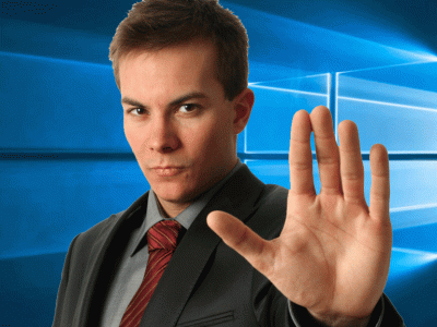 stop-windows-10-for-business.gif