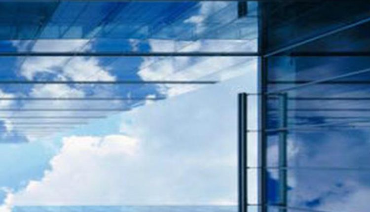 Microsoft launched Azure 10 years ago and lots (but not everything) has changed | Industry