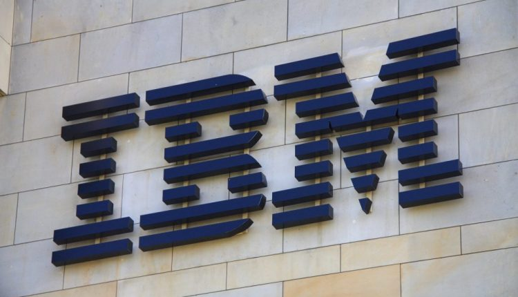 Most Central Banks Back Digital Currency If DLT Improved: IBM Survey | Crypto