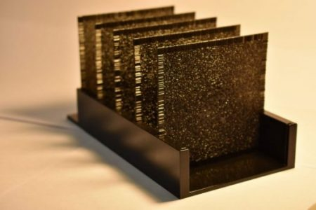 New Artificial Intelligence Device Identifies Objects at the Speed of Light | Digital Science