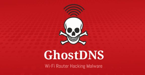 New DNS Changer Botnet Hijacked Over 100,000 Routers | Cyber Security