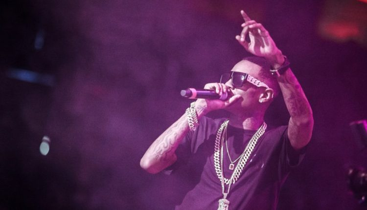Rapper Soulja Boy Brags About Bitcoin Gains in New Rap Track | Crypto