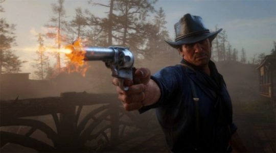 Red Dead Redemption 2: How to Open Safes | Gaming News