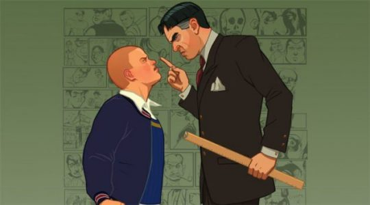 bully-2-casting-call-rumor
