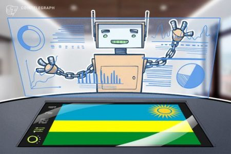Rwandan Government to Use Blockchain Tech to Track Conflict Metal Tantalum | Crypto